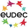 European Democratic Education Community